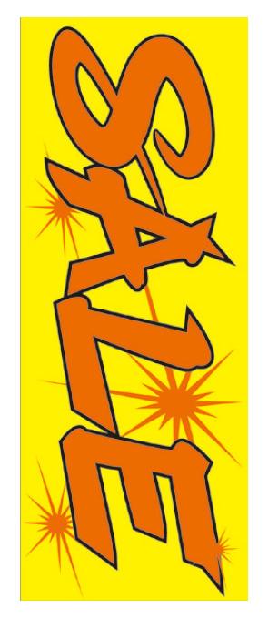 SALE イエロー【K-5】(車販売)