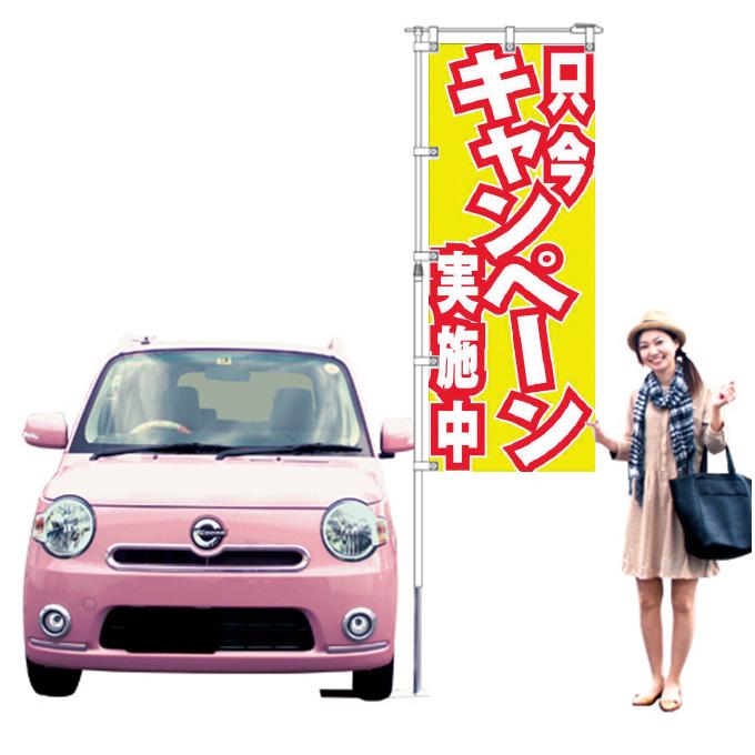 只今キャンペーン実施中 グリーン【K-65】(車販売)