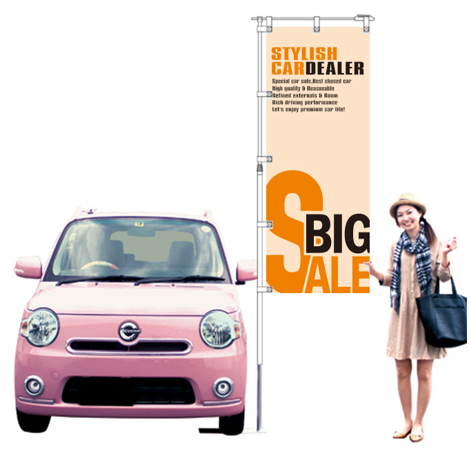 BIG SALE【K-115】(特選車,販売)