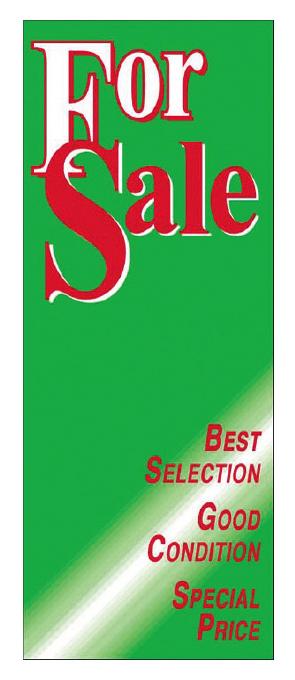 For Sale グリーン【K-13】(特選車,販売)