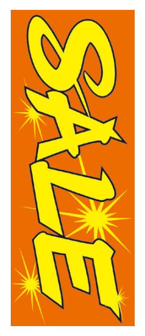 SALE オレンジ【K-4】(車販売)